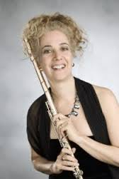Flutist Entrepreneurs – is it something about the flute?  By Barbara Siesel
