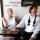 Zara Lawler CD Review