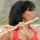 Viviana Guzman: CD Review