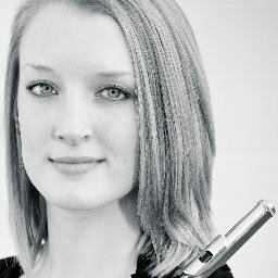 Researching, Writing, and Blogging: My Life as a 21st Century Flutist.  By Amanda Cook
