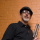 Carl Dimow: Sheet Music Review