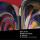 Peter Verhoyen, Stefano Parrino, and Pamela Sklar: CD Reviews