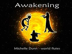 Michelle Dunn: CD Review