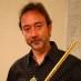 Artist Interview: Horacio Parravicini (Principal: Bilbao Symphony Orchestra)