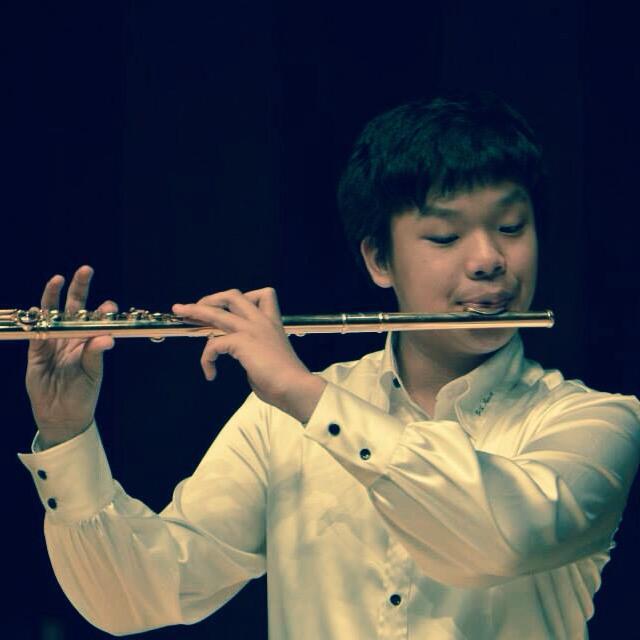 Yubeem Kim, Geneva Competition Finalist