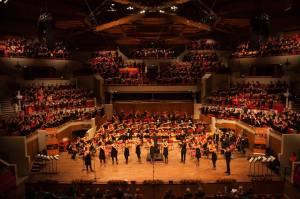 Nederlandse Fluit Academie