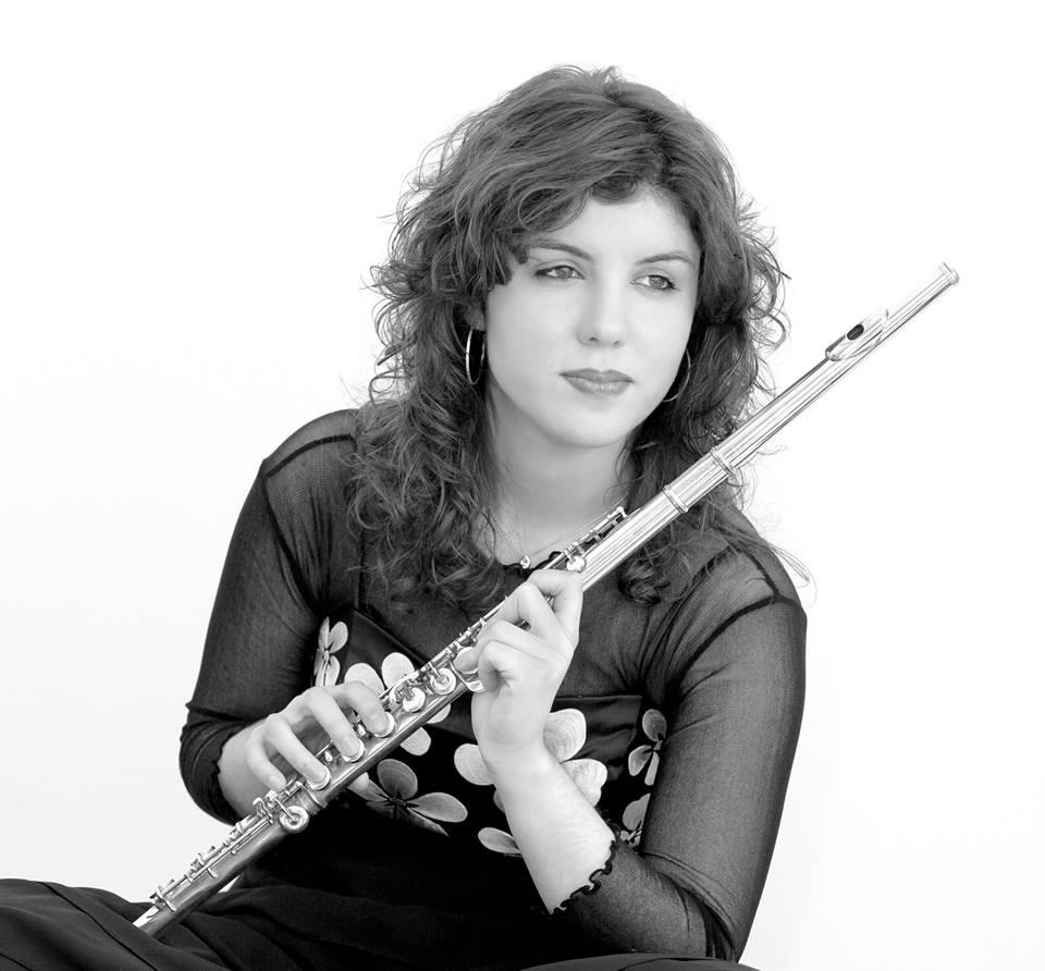 Adriana Ferreira Geneva Competition