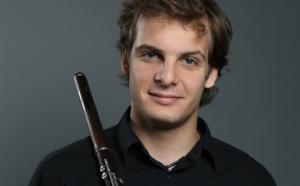 Sebastian Jacot