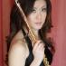 Kaori Fujii: Flutrepreneur Interview