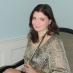 Yulia Berry:  Flutrepreneur Interview