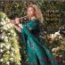 Jane Rutter: CD Review