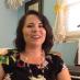 Nicole Chamberlain Answers Questions via YouTube