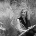 Entrepreneurship for Today's Flutists.  By Barbara Siesel