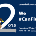 Canadian Flute Convention Overview