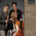 Trios for Piano, Flute, and Cello by Eyan Ein-Habar: CD Review