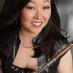 Jennie Oh Brown: CD Review