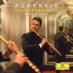 Davide Formisano: CD Review.