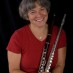 Interview with the Flute Studio of Andra Bohnet