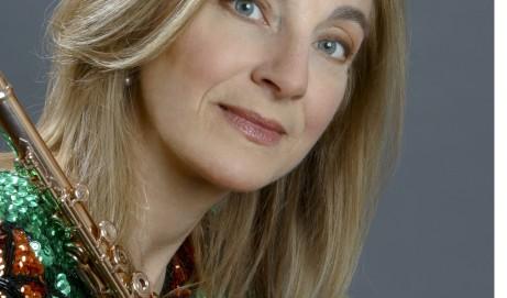 Carol Wincenc Interview