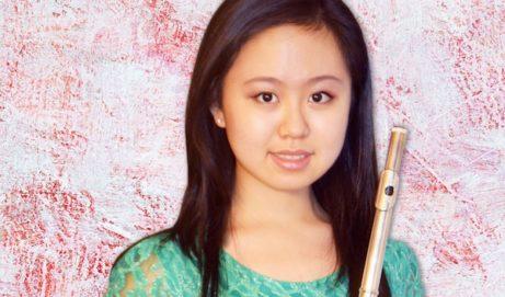 Artist Interview: Hanbin Koo