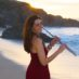 Roles of the Flute in Brazilian and Flamenco Genresby Rebecca Kleinmann