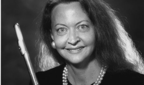 Technology, Tips, and Cell Phone Apps for the Traveling Flutist by Christine Gustafson