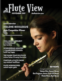 SFFlute_FluteViewMag_Cover_nov2017-2